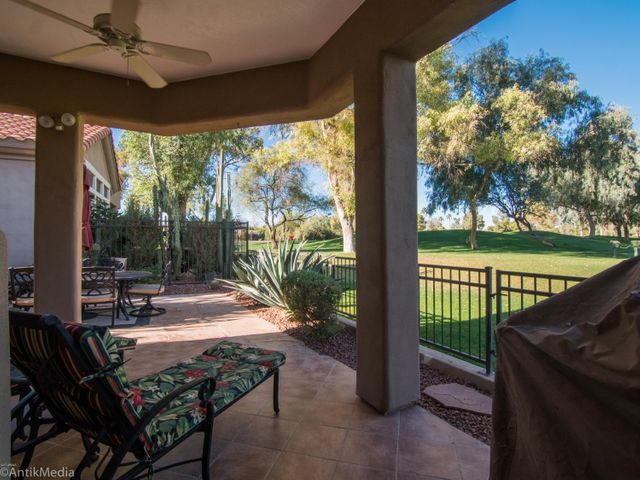 11438 N 78TH Street, Scottsdale, AZ 85260