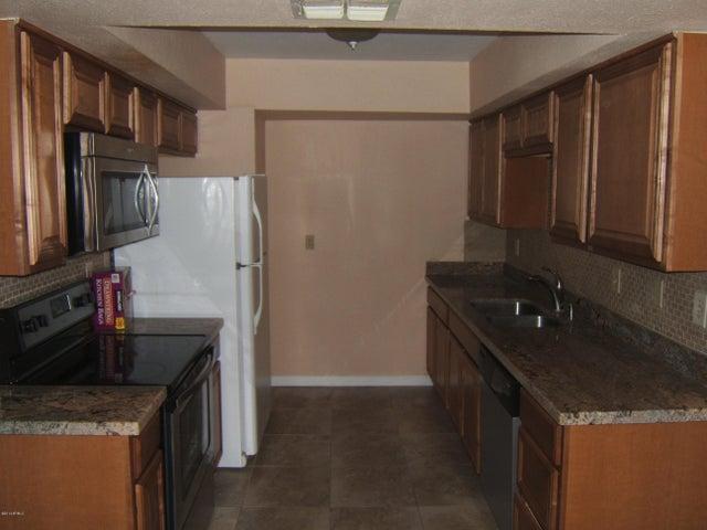 4444 E PARADISE VILLAGE Parkway N, 263, Phoenix, AZ 85032
