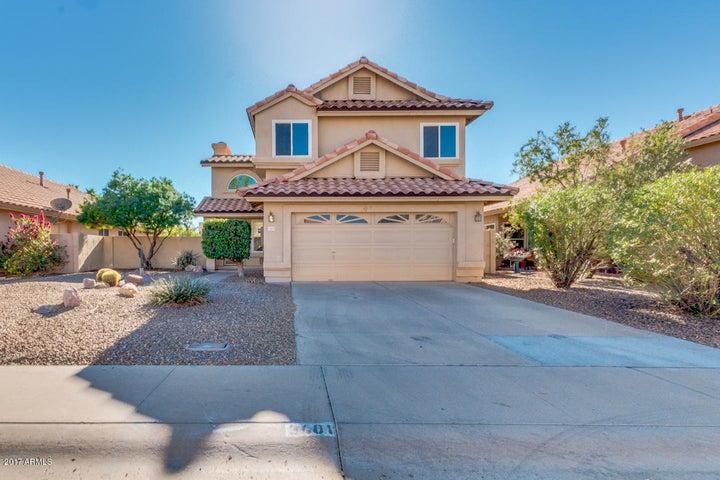 3401 E NIGHTHAWK Way, Phoenix, AZ 85048