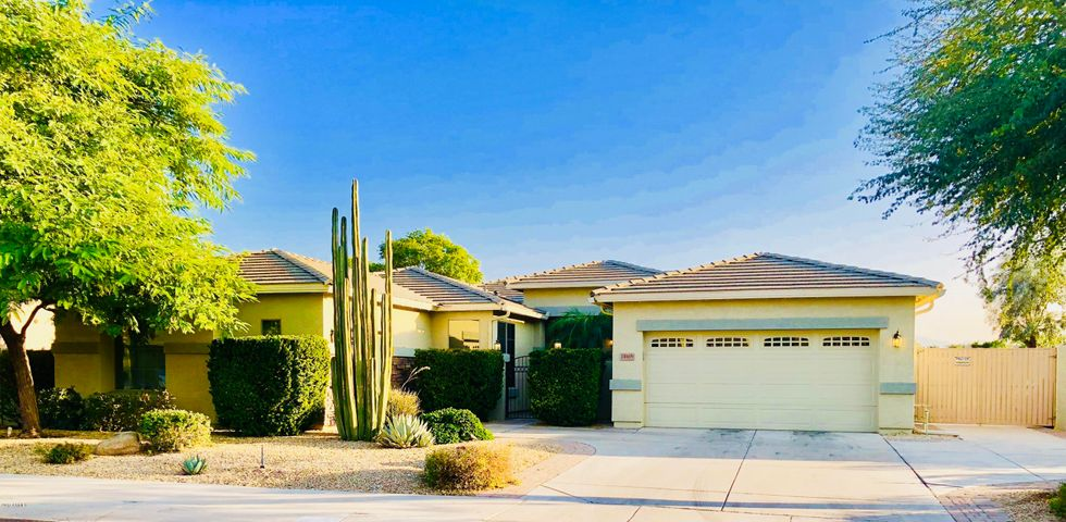 14469 W EDGEMONT Avenue, Goodyear, AZ 85395