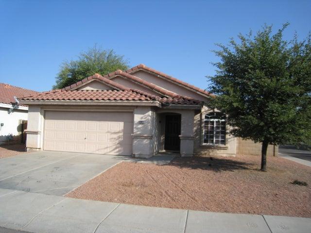 12421 N 42ND Drive, Phoenix, AZ 85029