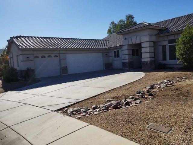 7808 S 13TH Street, Phoenix, AZ 85042