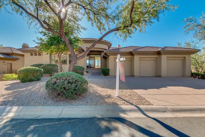 13619 E CORRINE Drive, Scottsdale, AZ 85259