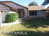8509 W COLTER Street, Glendale, AZ 85305