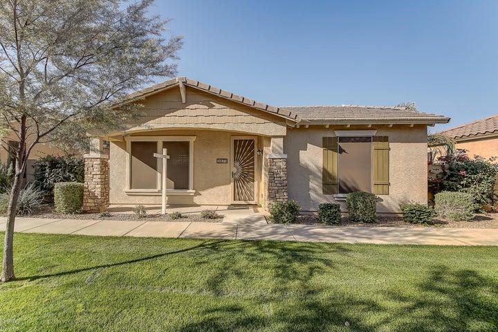 3871 S BANDIT Road, Gilbert, AZ 85297