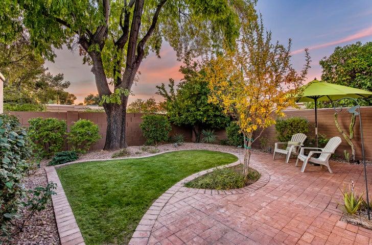7230 N VIA DE LA SIESTA, Scottsdale, AZ 85258