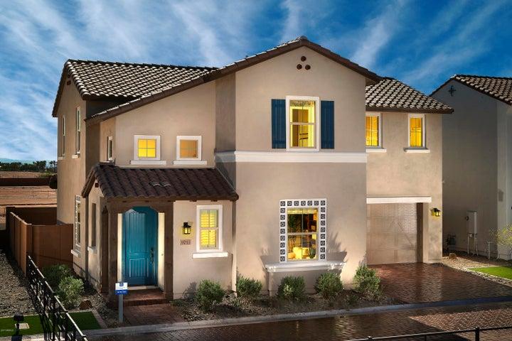 9752 E AXLE Avenue, Mesa, AZ 85212