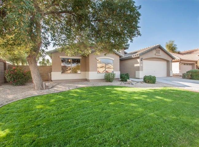 5404 N ORMONDO Way, Litchfield Park, AZ 85340