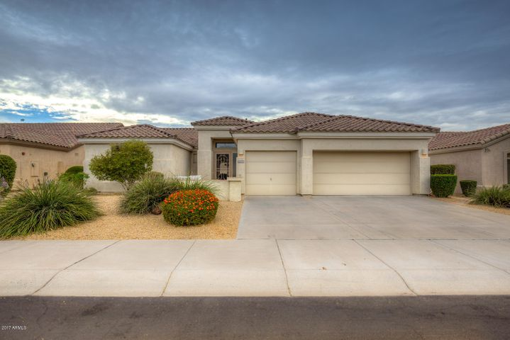 7323 E WING SHADOW Road, Scottsdale, AZ 85255