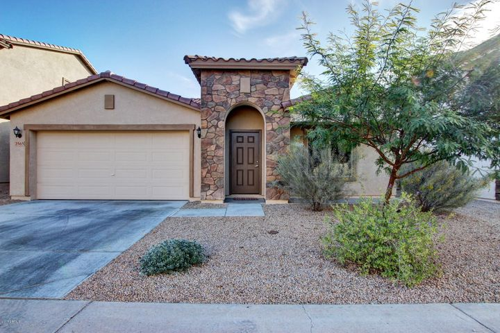 2565 S CONESTOGA Road, Apache Junction, AZ 85119