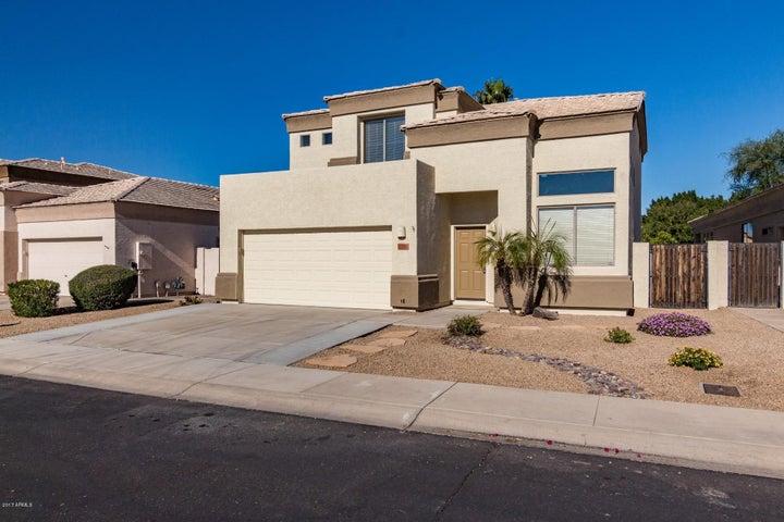6386 W BLACKHAWK Drive, Glendale, AZ 85308