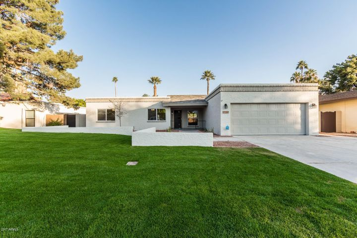 320 W DORADO Circle, Litchfield Park, AZ 85340