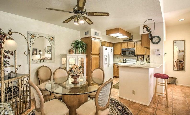 9708 E Via Linda Road, 2333, Scottsdale, AZ 85258