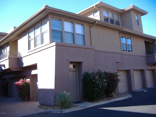 19777 N 76TH Street, 2261, Scottsdale, AZ 85255