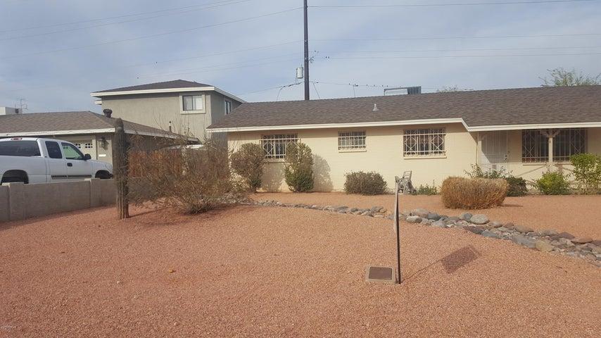 6644 E OAK Street, Scottsdale, AZ 85257