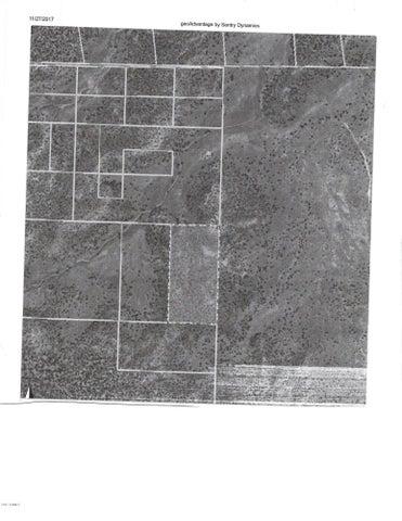TBD 20 Acres, -, Concho, AZ 85924