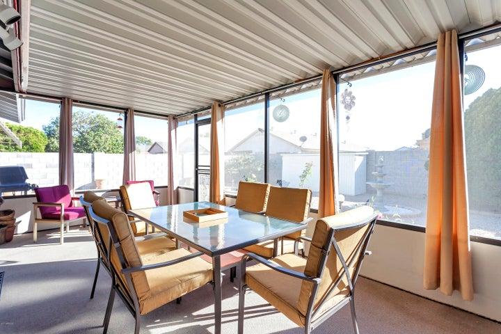 9681 W VOGEL Avenue, Peoria, AZ 85345