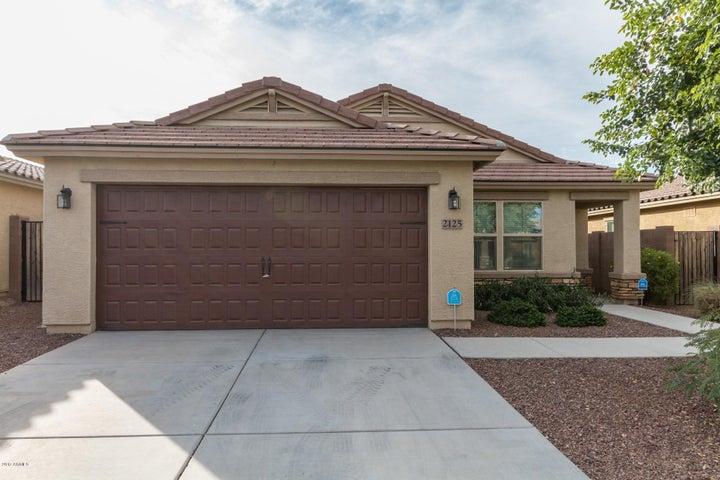 2125 E CAMPO BELLO Drive, Phoenix, AZ 85022