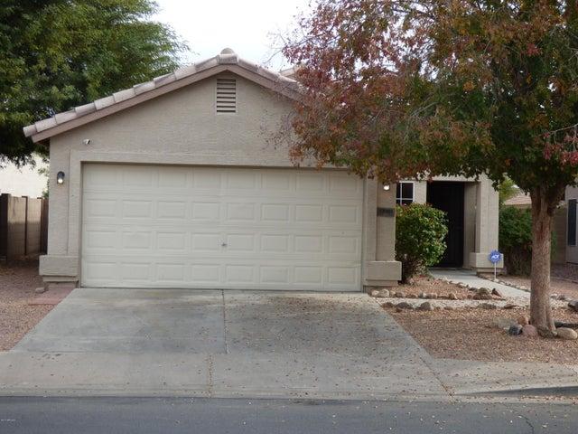 13101 N CESAR CHAVEZ Drive, El Mirage, AZ 85335