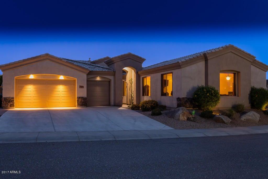 20012 N 19TH Street, Phoenix, AZ 85024
