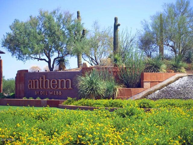 39806 N RIVER BEND Road, Anthem, AZ 85086