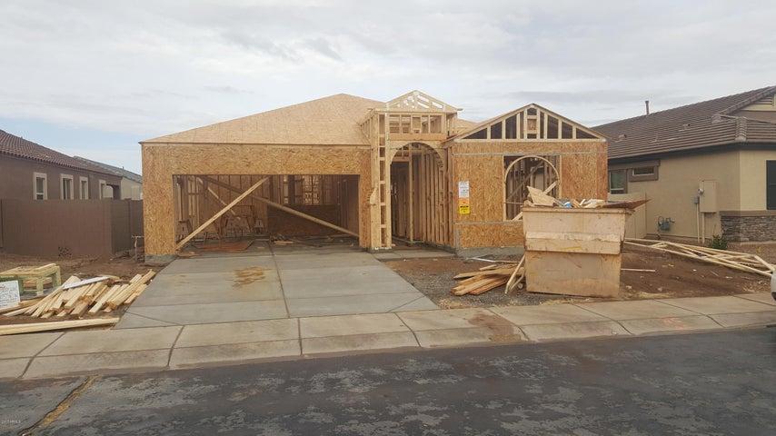 43872 W CAVEN Drive, Maricopa, AZ 85138