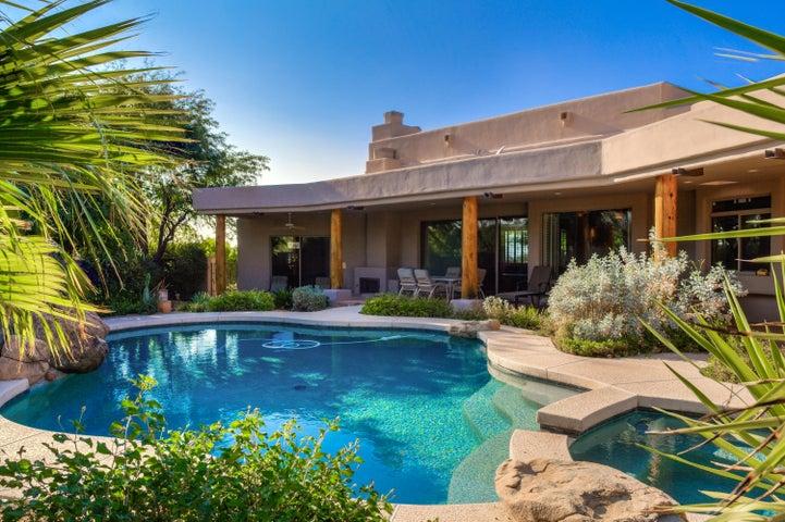 38405 N 95th Way, Scottsdale, AZ 85262