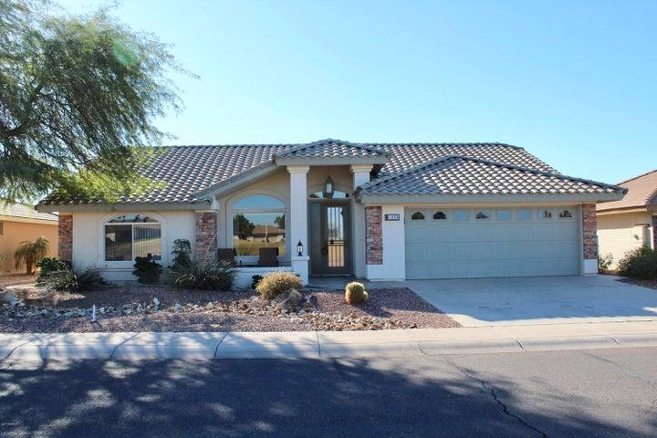 11059 E KILAREA Avenue, Mesa, AZ 85209