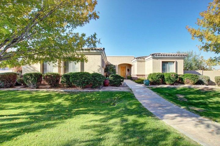 8016 S 28TH Place, Phoenix, AZ 85042