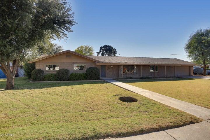 805 E EASON Avenue, Buckeye, AZ 85326
