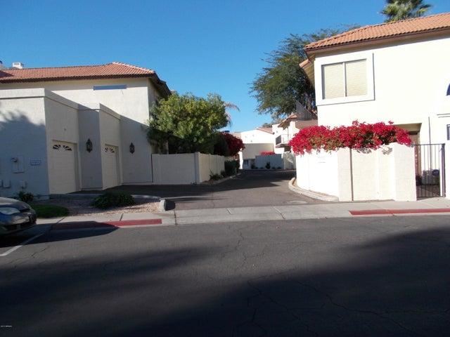 5032 E SIESTA Drive, 2, Phoenix, AZ 85044