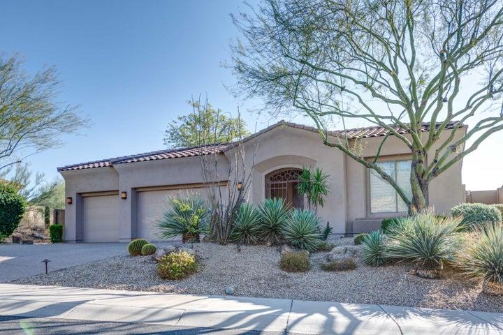 11459 E BECK Lane, Scottsdale, AZ 85255