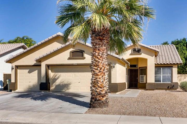 7950 W SAN MIGUEL Avenue, Glendale, AZ 85303