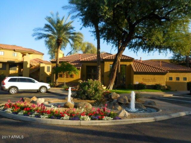 4925 E Desert Cove Avenue, 355, Scottsdale, AZ 85254