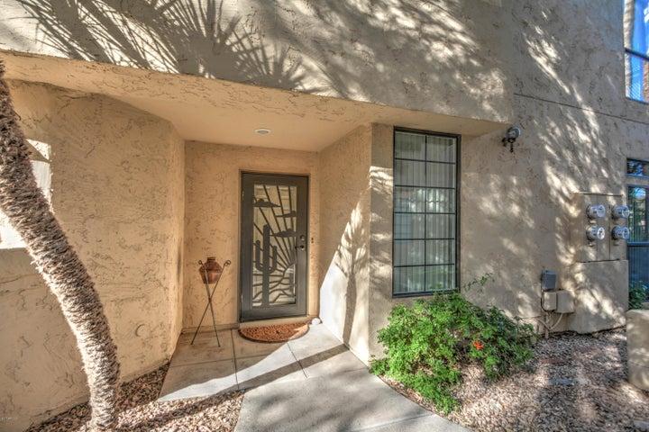 9707 E MOUNTAIN VIEW Road, 1414, Scottsdale, AZ 85258