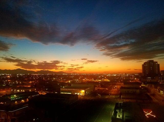 310 S 4TH Street, 1102, Phoenix, AZ 85004