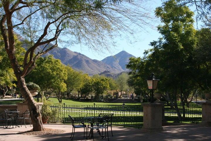 19992 N 101ST Place, Scottsdale, AZ 85255