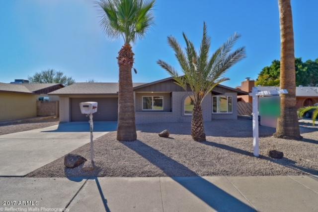 817 E CHERYL Drive, Phoenix, AZ 85020