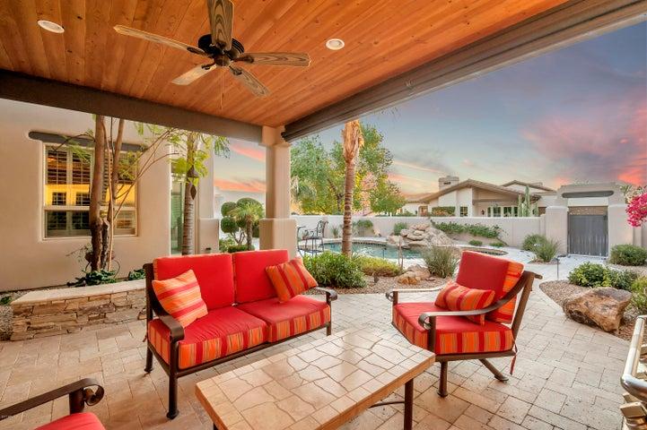 6125 N 31ST Court, Phoenix, AZ 85016