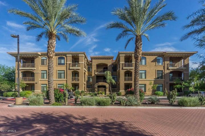 11640 N TATUM Boulevard, 2020, Phoenix, AZ 85028