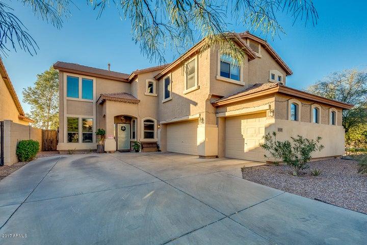 45109 W JUNIPER Avenue, Maricopa, AZ 85139