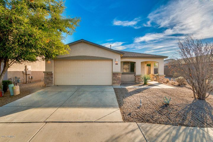 1999 E DUST DEVIL Drive, San Tan Valley, AZ 85143