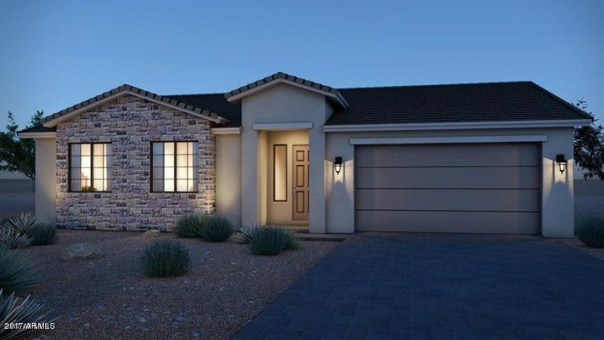 27425 N 174th Street, Scottsdale, AZ 85263