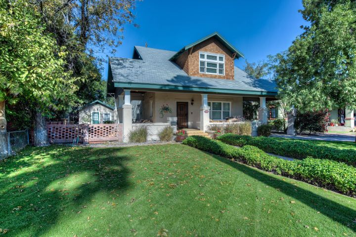 Roosevelt historic district real estate for sale in for Victorian houses for sale in arizona