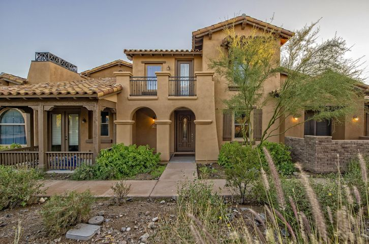 17846 N 93RD Way, Scottsdale, AZ 85255