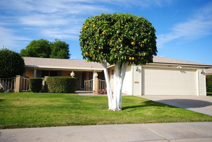 9216 N 107TH Avenue, Sun City, AZ 85351