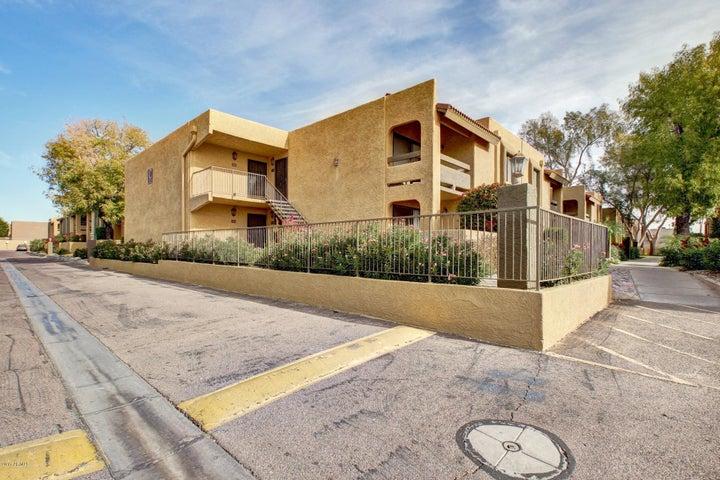 8500 E INDIAN SCHOOL Road, 224, Scottsdale, AZ 85251