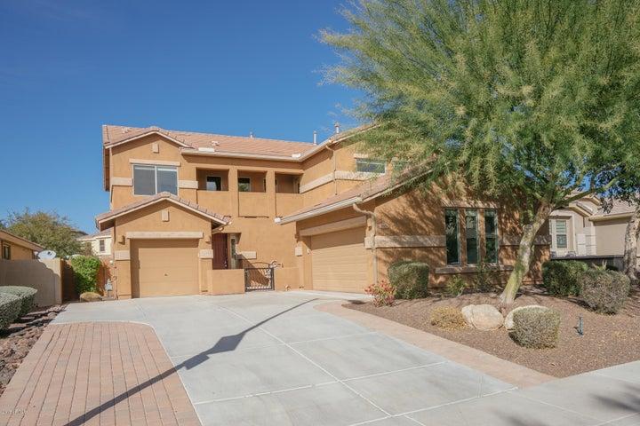 26914 N 54TH Avenue, Phoenix, AZ 85083