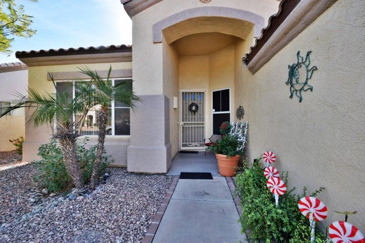 11119 W CITRUS GROVE Way, Avondale, AZ 85392