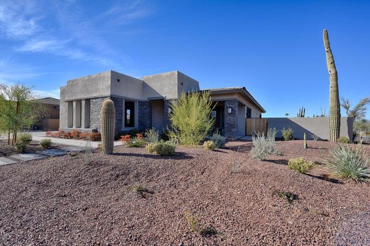 37226 N GREYTHORN Circle, Carefree, AZ 85377